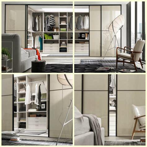 porte su misura porte scorrevoli moderne in vetro e alluminio su misura