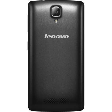 lenovo vibe a specs review release date phonesdata
