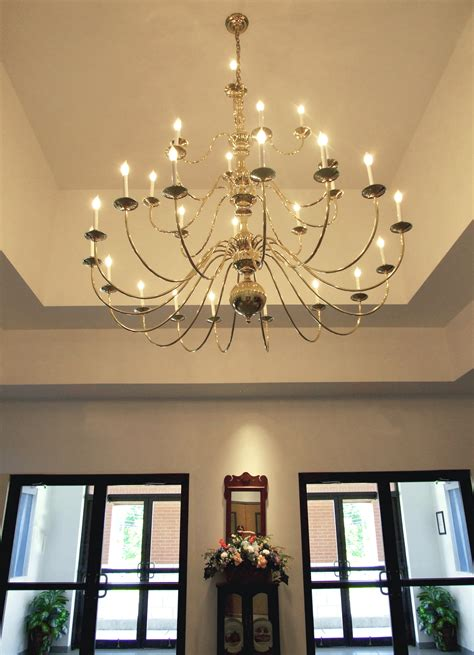 Light Fixtures St Louis Lighting Manufacturers Church Lighting Commercial Architectural Lighting Mcfaddenlighting
