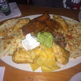 el mexicano 49 photos & 20 reviews mexican 487 21st