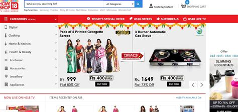 the shopping channel official site best online fashion shopping sites in india fashion today