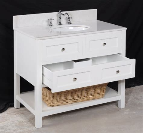 white bathroom vanity 36 36 inch single sink white bathroom vanity sets