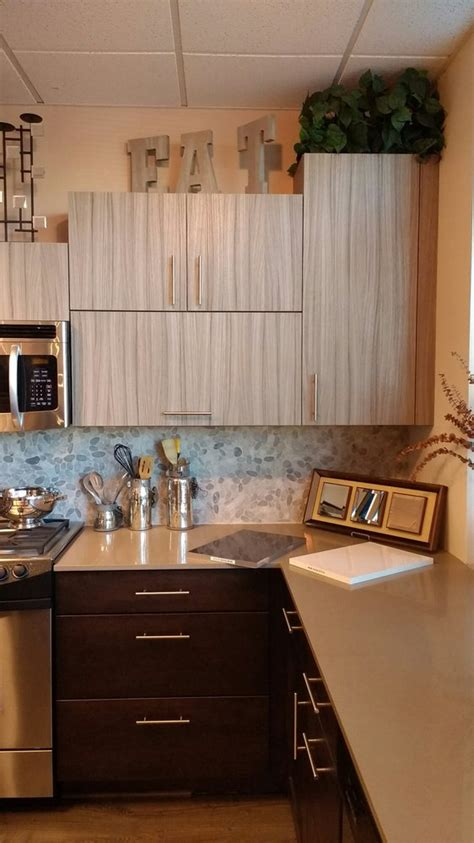 canyon kitchen cabinets canyon creek cabinet company send message cabinetry