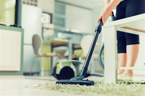 home cleaning services domestic cleaning in bayside