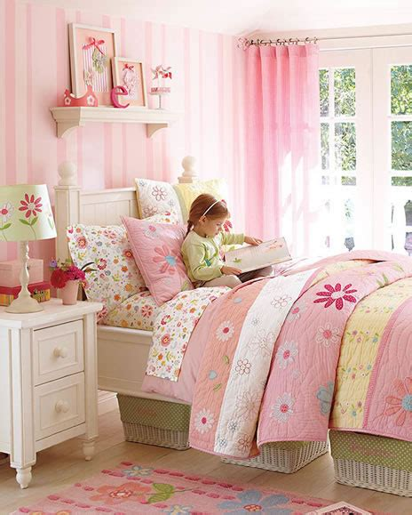 girl room colors image girls bedroom colors for rooms download