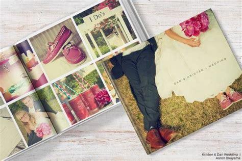 Wedding Album Hardcover by Blurb Books Wedding Hardcover Books And Wedding Pictures