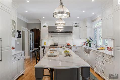 save small condo kitchen remodeling ideas hmd online 100 kitchen design boston kitchens boston save
