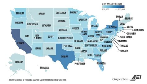 us map individual states this map shows us states renamed for countries with