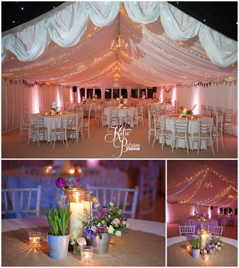 byram photography priory cottages wedding wetherby