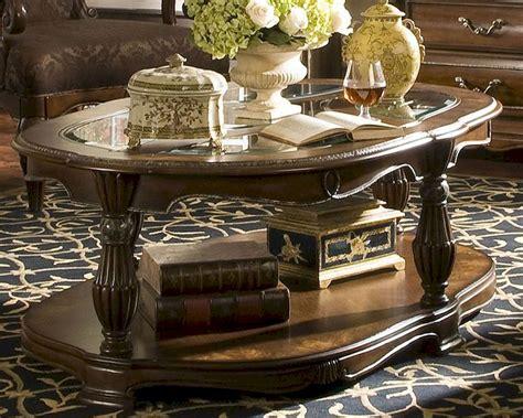 aico furniture coffee table aico coffee table sovereign ai 57201 51