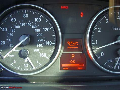 tires plus check engine light diy change bmw e90 e91 e92 e93 team bhp