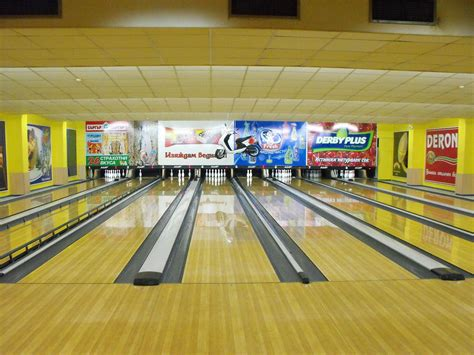 Sticker Englisch Plural by Bowlingbahn Wiktionary