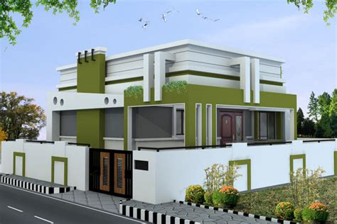 Best Floor Plan Apps by 2 Bhk Individual House Home For Sale At Saravanampatti
