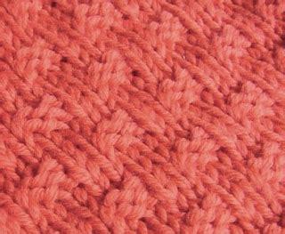 basket weave knit stitch the felicesereno basket weave knitting stitch