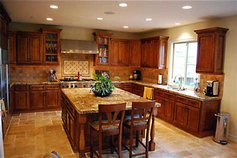 mocha kitchen cabinets mocha glazed maple kitchen cabinets and bathroom vanities
