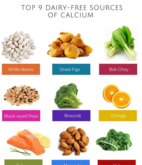 fruit with vitamin d vitamin d supplements calcium vitamin supplements