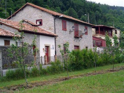casas rurales en villaviciosa casa rural la llosuca con 6 habitaciones en villaviciosa