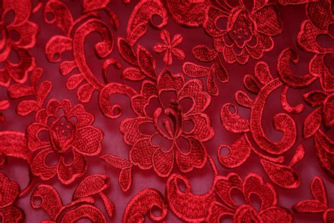 embroidered fabrics silk georgette embroidered fabric