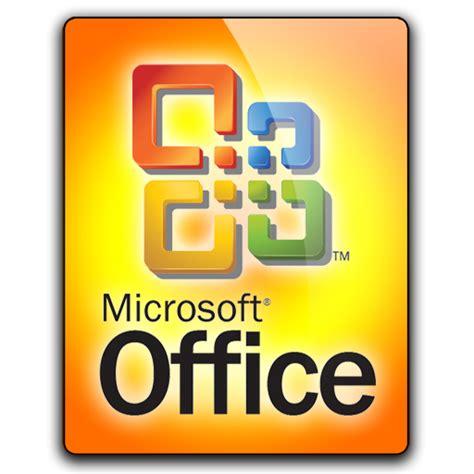 microsoft office 2010 icons 17 microsoft office icon clip art images microsoft
