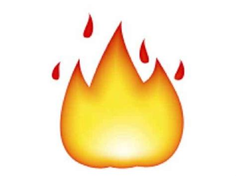 Emoji Api | do you know the names of the 10 most popular emojis