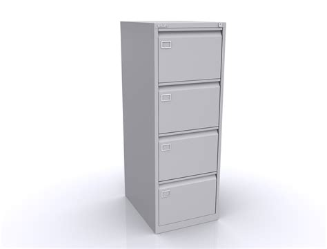 bisley file cabinet amazon bisley 3 drawer filing cabinet bisley file cabinet