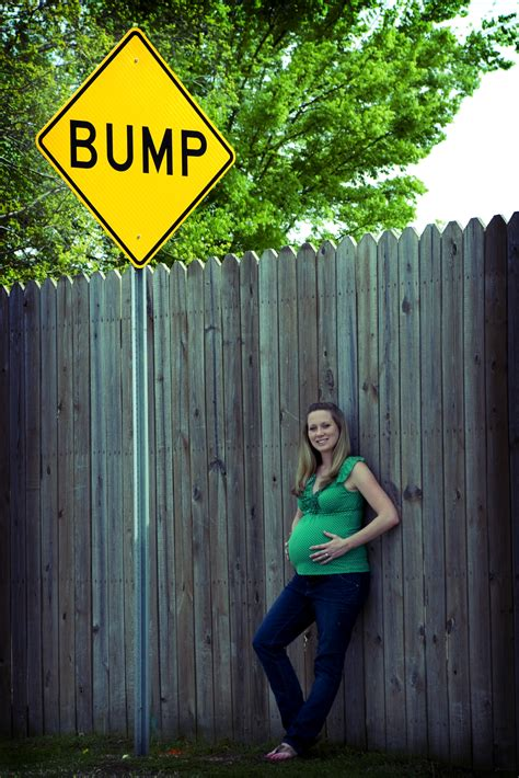 photo taking themes maternity photo shoot tips and ideas the design photo