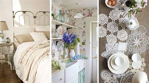 vintage house design ideas 15 vintage d 233 cor ideas decorating ideas from grandma s house