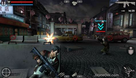 full version of game killer free download download game killer 2 5 full version download loadingjb
