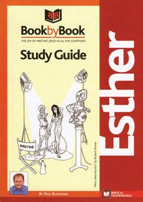 defiant study guide with dvd what happens when youã re of it books book by book esther guide book vision