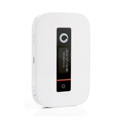 mobile wifi r208 vodafone r208 unlocked mobile wifi unlocked huawei r208