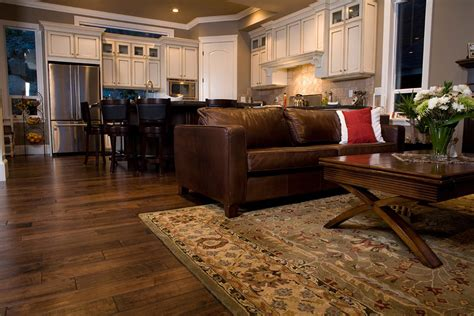 Hardwood Floor Area Rugs Area Rugs In Dubai Across Uae Call 0566 00 9626