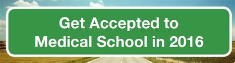 Accepted To Mba With Out Mccombs by Get Accepted To School In 2016