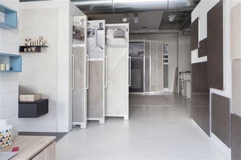 rivestimento pavimento pavimenti e rivestimenti ediklima