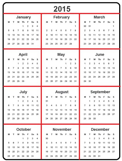 printable calendar 2015 with indian holidays 2015 calendar 12 months aztec online