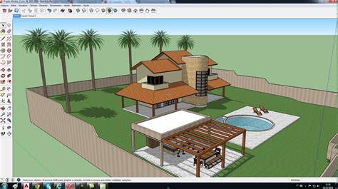 free download google layout 2 1 sketchup 2015 aula 2 templates e ambiente 3d curso