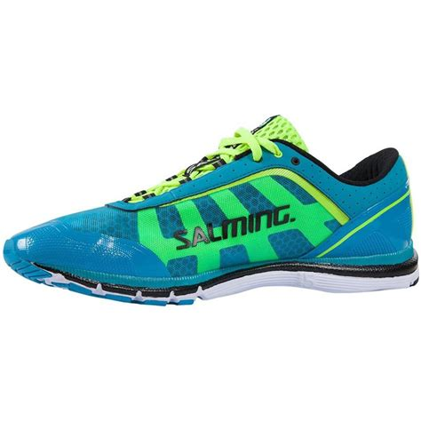sports shoes au salming speed s running shoes sports shoes sneakers