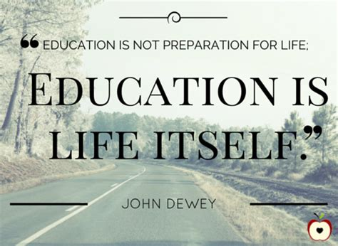 education inspiration 10 inspirational quotes for educators motivation for