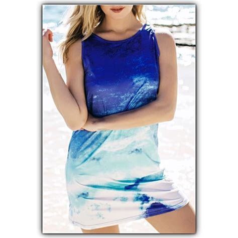 Bluse Mlxl sizzle sale dress swim cover up mlxl from trendy styling s closet on poshmark