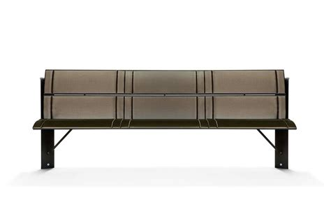modular bench modular bench 28 images dams connex modular bench