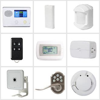 82 best home automation images on pinterest   homes, smart