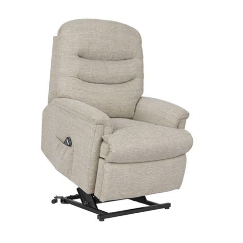 celebrity electric recliner chairs grian furnishers pembroke dual motor electric