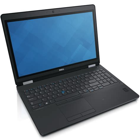 Laptop Dell Latitude dell refresh der latitude 5000 business notebook serie