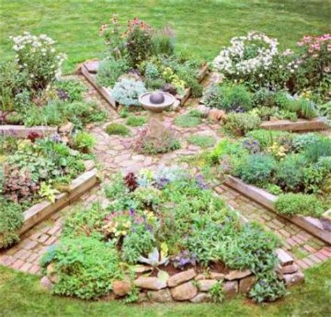 Top Design Inspiration Sites by Garden Ideas Amp Inspiration Midwest Living