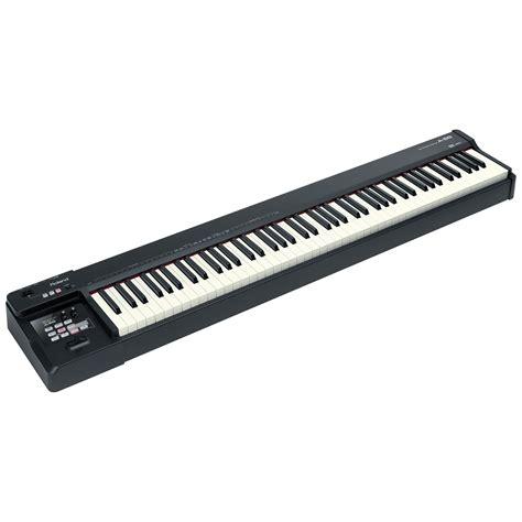 Master Rolland roland a 88 171 master keyboard