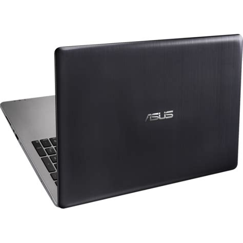 Laptop Asus Touch Screen Dan Spesifikasi Dan Harga Asus S451ln Ca012h Touchscreen