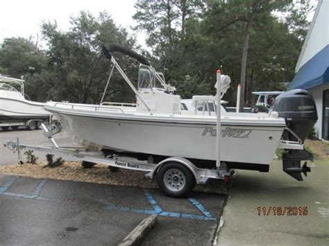 parker boats hilton head 2017 parker 1801 center console hilton head south