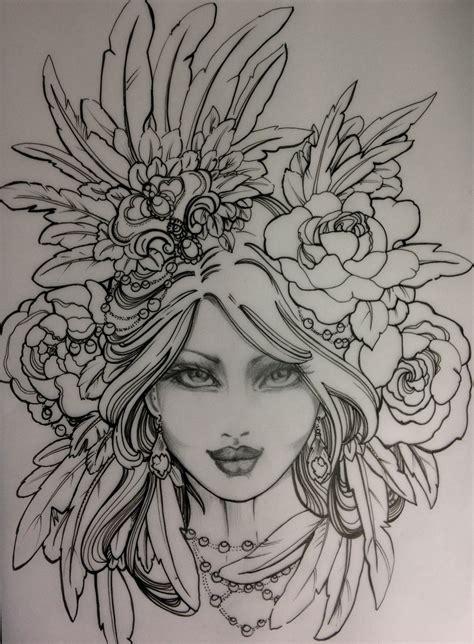 extreme tattoo studio volos soozie blue certified artist