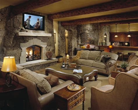cave living room ideas cool cave designs compiled by h camille smith cave design with fireplace