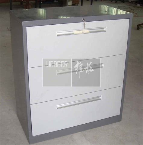 Metal Lateral Filing Cabinets China Steel Furniture File Cabinet Network Cabinet Supplier Dongguan Webber Steel Office