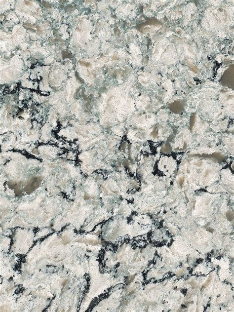 Cambria Quartz Countertops Colors by Best 25 Praa Sands Ideas On Cambria Quartz